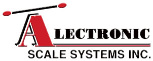 Alectronic - Truck  Weighing Scale Manufacturers Ontario | Vehicle & Lab Weighing Equipment